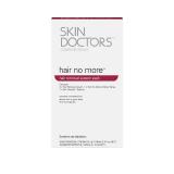 Hair No More™ System Pack - Комплект за обезкосмяване