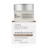 Antarctilyne Plump3™ - Крем повишаващ нивoтo на колаген в кожата