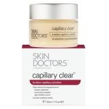 Capillary Clear™ - Крем за лице против спукани капиляри